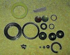 Repair kit for Snap On YA 642 -2  Floor Jack- 240530- repair kit-USA