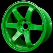 HiGloss Kawasaki GREEN Powder Coating Paint, 1Lb/0.45kg