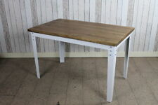 Unbranded Up to 6 Seats Kitchen & Dining Tables