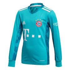 Bayern München Torwart Trikot   Art. FI6206