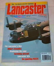 October Flypast Aircraft Magazines in English