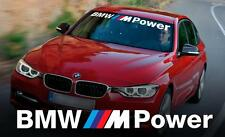 Wheel Tyre Valve Caps high quality Stainless Steel to suit BMW M Power
