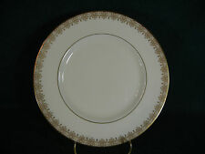 Royal Doulton Gold Lace Salad Plate(s)