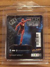 Batman Miniature Game: Flash TV Series KST35DC132