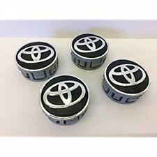 Toyota 42603-52170 Center Wheel Caps Ornament Genuine Car Tire Parts