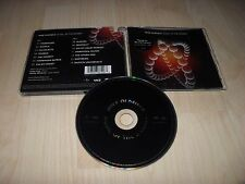 Mike Oldfield - Music of the Spheres (2008 CD ALBUM) EXCELLENT CONDITION