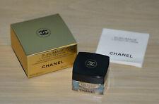 Chanel Sublimage L'Extrait de creme miniature in jar 5 ml new in box