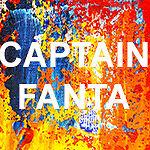 Captain Fanta