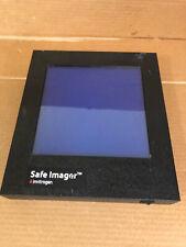 Invitrogen S37102 Safe Imager Lab Benchto Blue Light Transiluminator