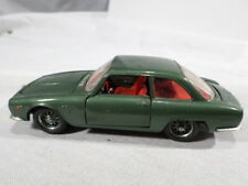 g Politoys 1:43 N 514 Alfa Romeo 2600 Sprint Bertone