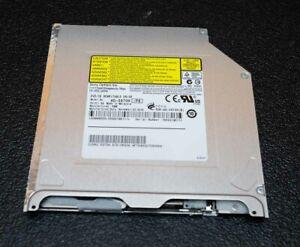 Macbook A1142 optical drive DVD/CD Rewriteable drive OEM