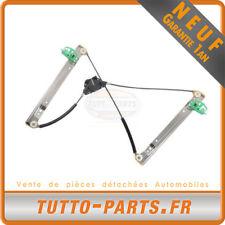 Lève Vitre électrique Avant Gauche Ford Fiesta V 1233193 1218652 1478272 1498048