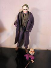 DC Direct The Joker - Heath Ledger - 1:6 scale deluxe collector figure~