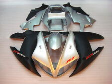 New For 2002 2003 YAMAHA YZF 1000 R1 ABS Painted Bodywork Fairing (L)