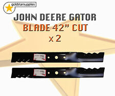 John Deere GX22151 Lawnmower Blade
