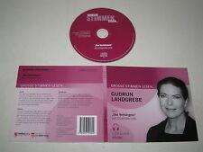 CHARLOTTE LINK/LE MAUDIT(TANDEM/19182)CD ALBUM