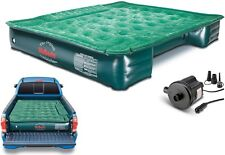 Tundra Airbedz Air Mattress Short or Long Bed All-in-one KIT *BEST*