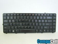 "OEM Dell Studio 1555 1557 1558 Laptop Backlight Keyboard C569K 0C569K GRADE ""B+"""