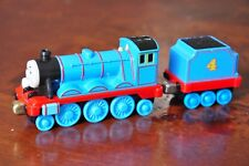 THOMAS & Friends Take N Play Diecast Die cast ENGINE LIGHT SOUNDS TALKING GORDON