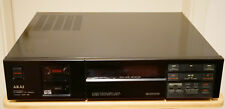 AKAI GX-9 Stereo Cassette Deck