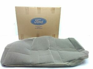 Ford SEAT COVER Rear Seat Back  Windstar  1999-2003 XF2Z-1666600-CAA