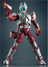 NEW Souchaku Henshin Series Kamen Rider Blade Kamen Rider Garren Bandai