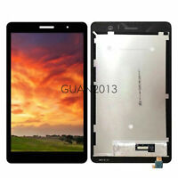 LCD Touch Screen Digitizer For Huawei Mediapad T3 8.0 KOB-L09 W09 Replacement