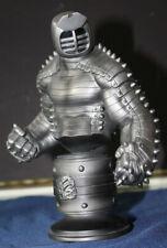 Destroyer Mini-Bust Marvel Thor Bowen Designs Limited Edition #276/1500