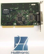 National Instruments Interface Card 182885E-01 AT-GPIB/TNT IEEE 488.2