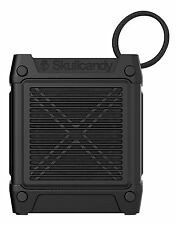 Skullcandy S7SHGW-343 Shrapnel Wireless Bluetooth Rechargeable Portable Speaker