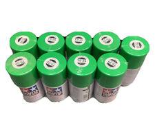 Tamiya TS-35 PARK GREEN Spray Paint Can  3.35 oz. (100ml) 85035