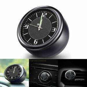 Smart Fortwo Auto Uhr Refit Innen Leucht Quarzuhr Ornamente Für Mercedes-Benz