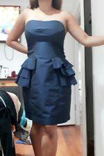 sz12 dress from cue
