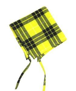 Dog Bandana Pet Neckerchief Tie, Personalized Custom Embroidered Adjustable