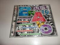 CD  Various  – Bravo Hits 19