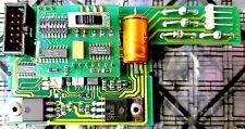Märklin Gauge Spur 1 Digital Decoder 669100 66910 New