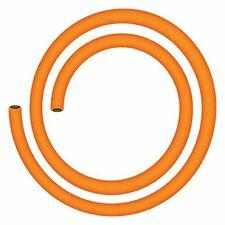 Prestige LPG hose, Stove Gas Supply Hose, Steel wire reinforced (1.5 Meters)