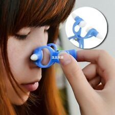 JP Nose Clipper Slimming Up Clip Bridge Lifting Shaping Straighten Beauty bid