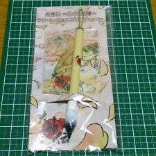 Capcom Okamiden Okami Touch Screen Stylus Pen #12294