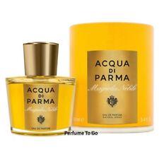 * MAGNOLIA NOBILE by ACQUA di PARMA * 3.3/3.4 (100ml) EDP Spray * NEW in BOX