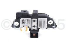 buy audi a3 voltage regulators ebay rh ebay co uk 2014 Audi A3 Audi A3 Sportback