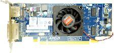 AMD Radeon HD6450 512MB DDR3 PCIe x16 LP