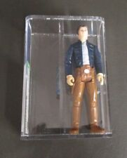 Han Solo Bespin 1980 STAR WARS Graded AFA 80 NM HK Coo