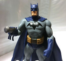 BATMAN • C8-9 • BATMAN HUSH • DC DIRECT • DC COMICS JIM LEE DESIGNED