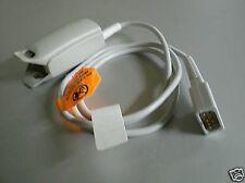 Fingerclip Sensor SpO2 Nellcor komp., Envitec/MesaMed/Bluepoint