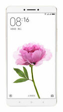 Xiaomi Android Mobile Phones & Smartphones with Custom Bundle