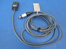 Omron Head Sensor V600-HS61
