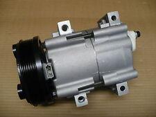 1996-2000 FORD TAURUS / MERCURY SABLE (3.0L engines) New A/C AC COMPRESSOR