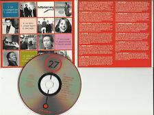U2 Alejandro Escovedo DEPECHE MODE PROMO SAMPLER CD 01 Blues Traveler
