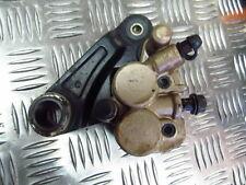 ETRIER FREIN AVANT AV SYM 125 SUPER DUKE FRONT BRAKE CALIPER 96-02